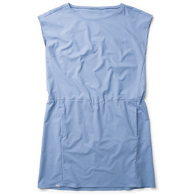 Houdini Dawn Vestito Donna, up in the blue